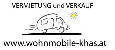Wohnmobile Khas